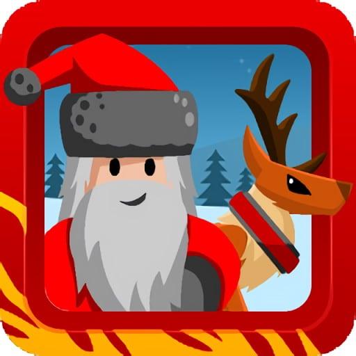 Christmas Ride