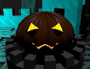 Halloween Remembers
