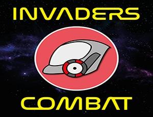 Invaders Combat EG