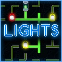 Lights PGS