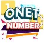 Onet Number