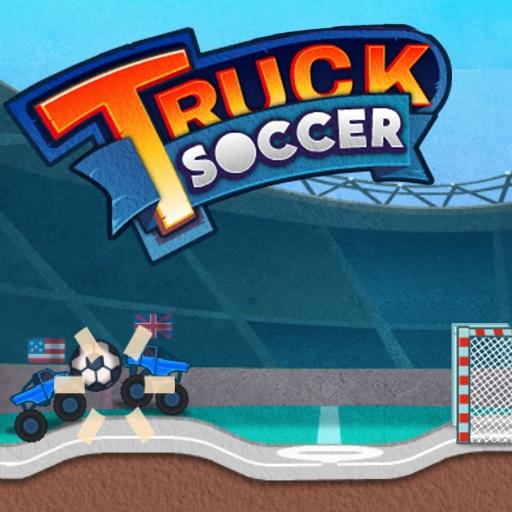 Truck Soccer