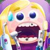 Doctor Teeth 2