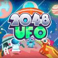 2048 UFO