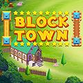 Block Town