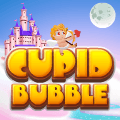 Cupid Bubble