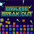Endless Break Out