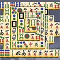 Mahjongg Titans
