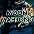 Moon Mahjong