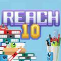 Reach 10