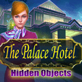 The Palace Hotel