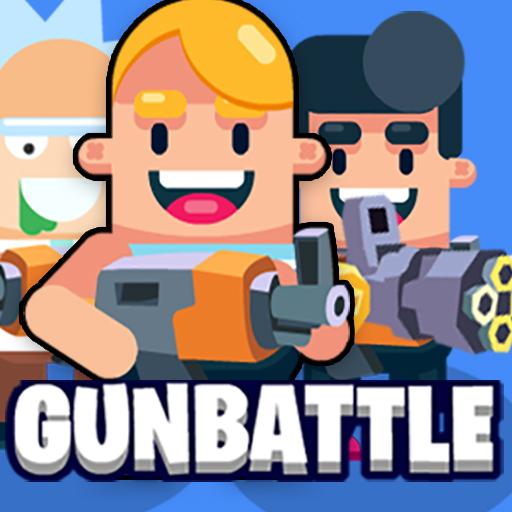 GunBattle