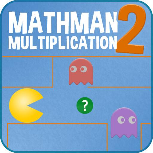 MathMan II