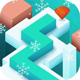 Music Line2 Christmas